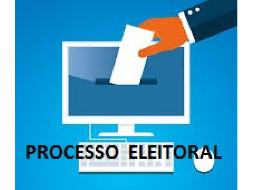 Confira no Jornal Folha Bancária o Edital de Convocação das Eleições deste Sindicato - Galeria de Imagens