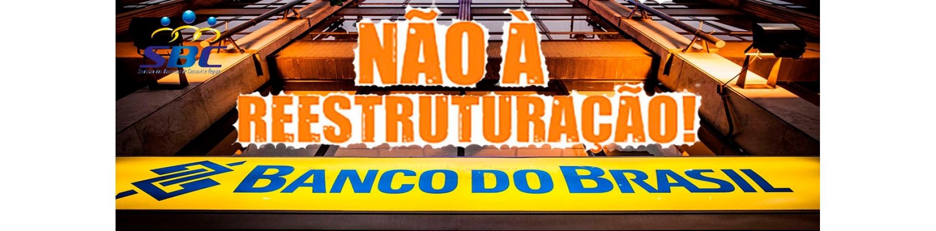ESTUDO DO DIEESE MOSTRA PROCESSO DE DESMONTE DO BB