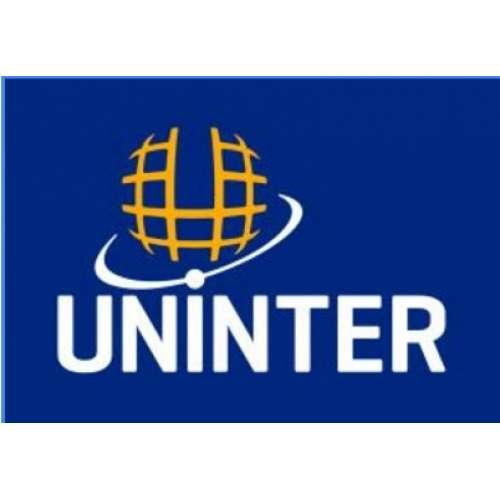 UNINTER – CENTRO UNIVERSITÁRIO INTERNACIONA