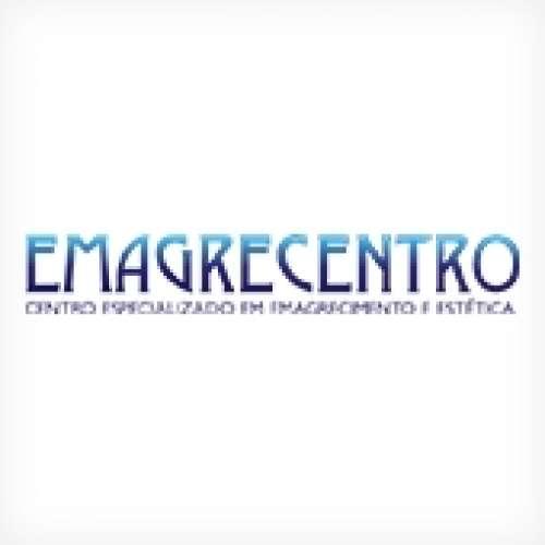 EMAGRECENTRO CASCAVEL