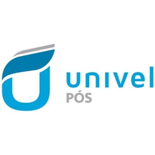 UNIÃO EDUCACIONAL CASCAVEL