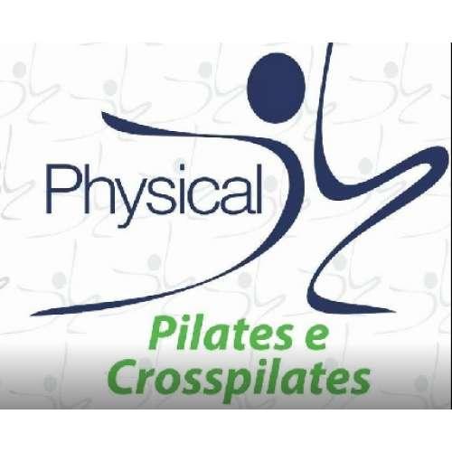 PHYSICAL PILATES