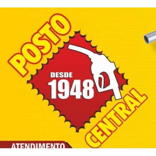 POSTO CENTRAL
