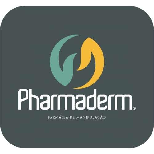 PHARMADERM - Farmácia de Manipulação
