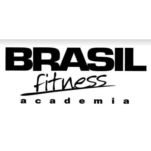 BRASIL FITNESS – ACADEMIA DE GINÁSTICA
