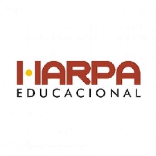 HARPA EDUCACIONAL