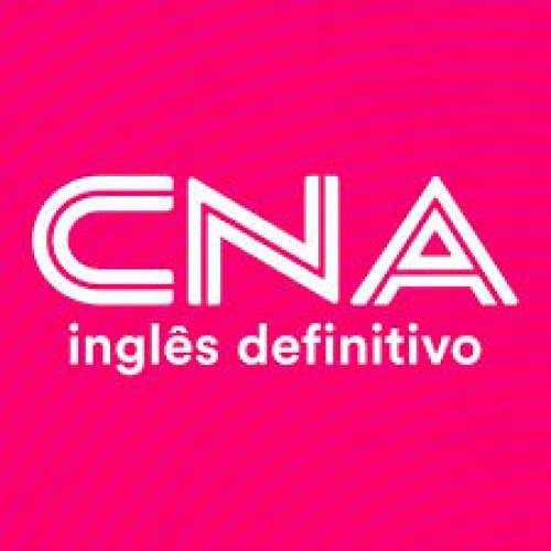 CNA – INGLÊS E ESPANHOL