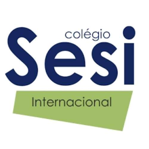 COLÉGIO SESI INTERNACIONAL