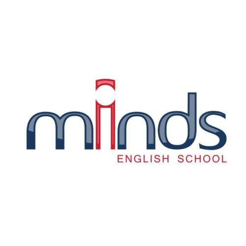 MINDS ENGLISH SCHOOL