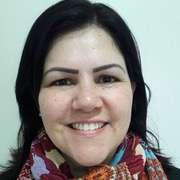 Ana Lucia Silva Gonçalves Pietsch