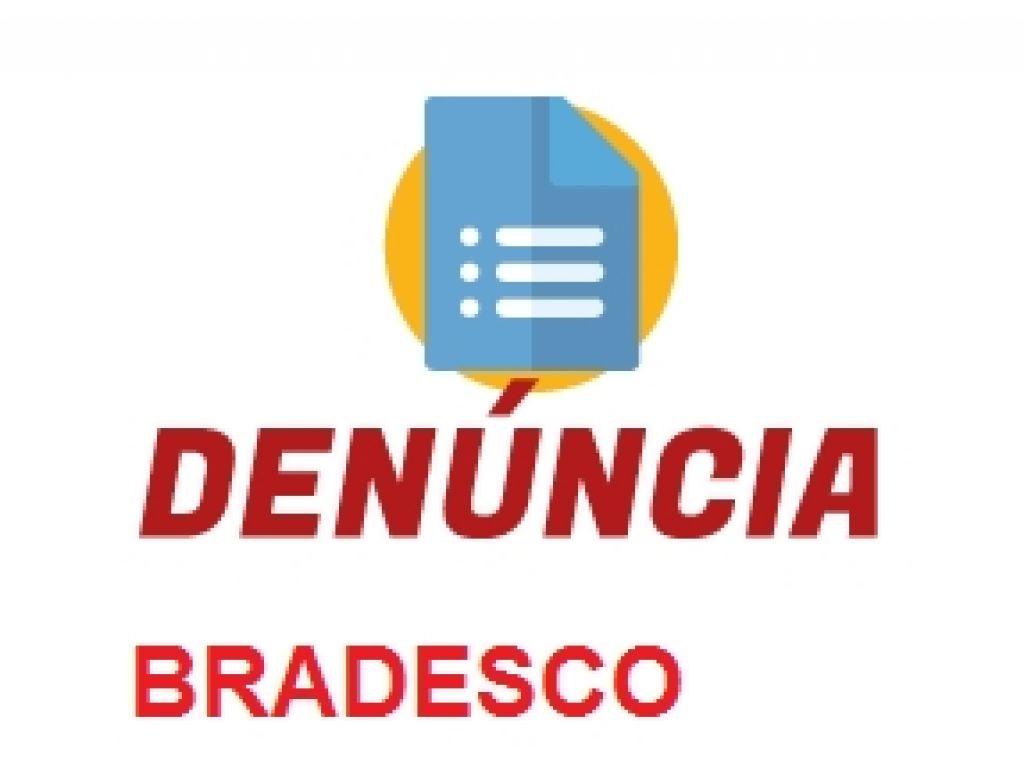 Sindicato denuncia ao Procon até 3h de demora no atendimento do Bradesco em Cascavel