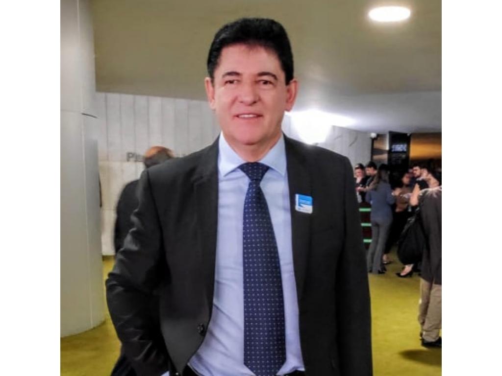 Nova diretoria do Sindicato dos Bancários  de Cascavel é eleita com 95,78% dos votos