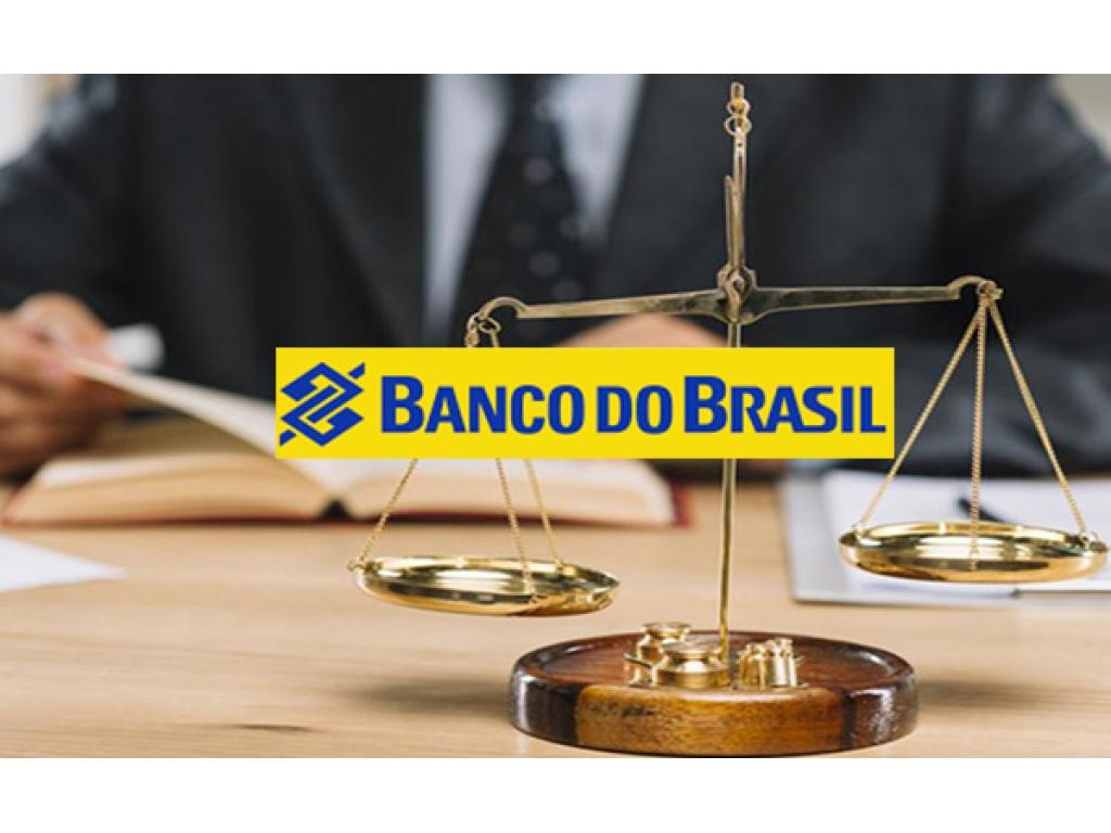 Contec ganha liminar favorável aos caixas do Banco do Brasil