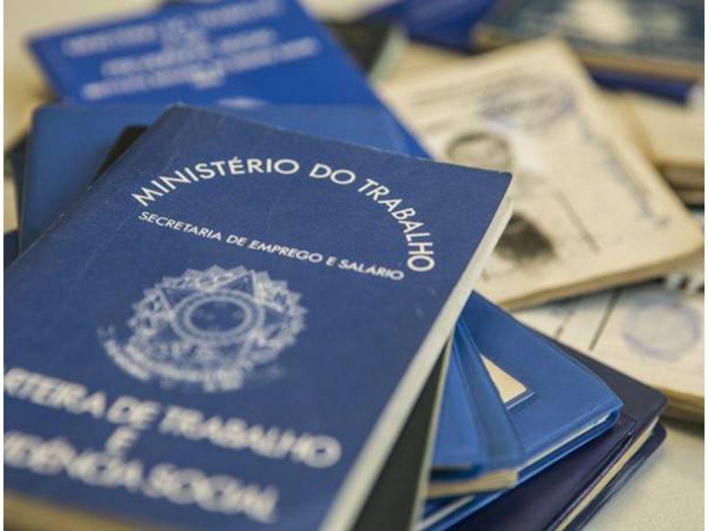 EM NÚMEROS: PARA ONDE O CORONAVÍRUS PODE LEVAR O EMPREGO E A RENDA DOS BRASILEIROS