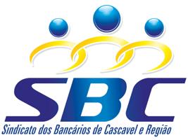 Sindicato dos Bancários de Cascavel
